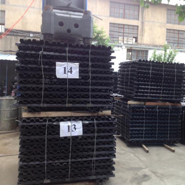 Metal Steel Railroad Ties,Metal Steel Railroad Ties Price,Metal